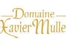 Domaine Xavier Muller